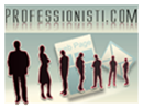 Professionisti.com